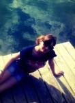 Katerina, 20  , Pshada