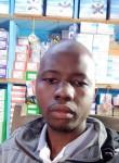 Doumbia inza, 30  , Abobo