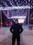 Pavel, 33  , Kurgan