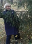Elena, 49, Omsk
