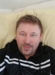 Gene, 41  , Canoga Park