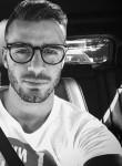 Lorenzo, 25  , Mendrisio