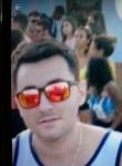 Phillip, 38  , Vila Velha