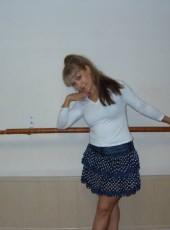 Alisa, 54, Russia, Tolyatti