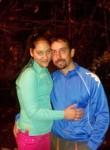 Carrubba, 36  , Mizil
