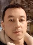 Ilyer, 29  , Lobnya