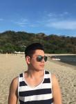 Prettyboy, 29  , Manila