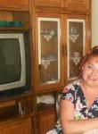 Marina, 42  , Minsk