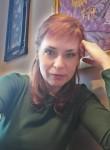 Kamilla , 40, Taganrog