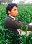 Hajan.Baloch, 23  , Ghotki