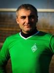 futbolist, 30, Chaltyr