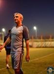 futbolist, 30  , Chaltyr
