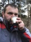 Igor, 43  , Kurchatov
