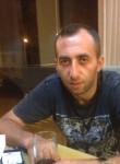 KAREN, 40  , Alaverdi