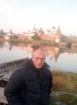 sveta, 41  , Minsk