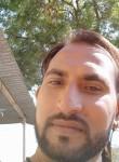 Mohbat, 18  , Nathdwara