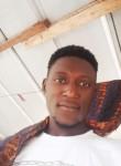 Fabrice, 29, Abidjan
