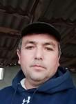 Ali, 36  , Beshariq