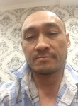 Ruslan, 43, Astana
