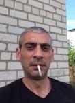 Karen, 36  , Danilov