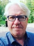 Friedrich, 60  , Essen (North Rhine-Westphalia)