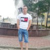 Dima, 34 - Just Me Photography 1