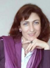 Lina, 48, Ukraine, Kharkiv