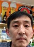 igor, 50  , Seoul