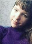 Anna, 21, Mytishchi