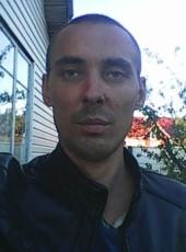 Sergey, 35, Russia, Kingisepp