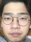 이강건, 20  , Gwangju