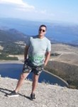 Boris Hans, 39  , Villarrica