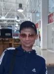 Andrey, 47  , Lipetsk