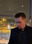 Artem, 29, Saint Petersburg