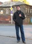 Ruslan, 39, Samara