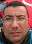 TC Mehmet, 21  , Mersing
