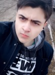 Pavel, 19  , Kushva