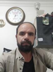 Suskun, 36, Turkey, Viransehir