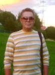 Ande, 57  , Ukhta