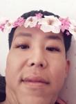 net premiuma, 38  , Incheon