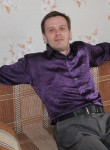 Andrey, 43, Voronezh