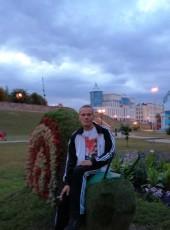 Anderson, 43, Russia, Tambov
