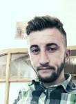 mihai rosca, 26  , Fabriano