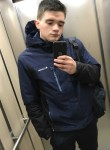 Maksim , 20  , Mahilyow