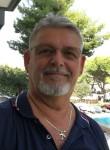 Chris, 59, Idaho Falls