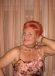 Larisa, 61, Riga