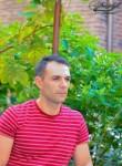 Zaza, 35  , Tbilisi