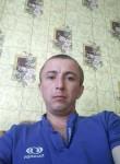 Andrey , 31  , Yuzhnouralsk