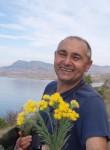 владимир , 63 года, Симферополь