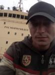 Vasiliy, 32  , Nakhodka
